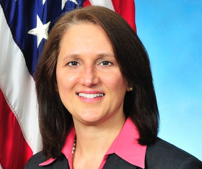 Linda Burger