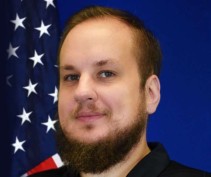 Tim Miedzinski