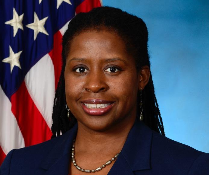 Kiana Y. Williams